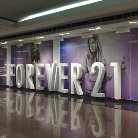 Forever 揭秘21社交软件成功推广案例