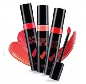 平价好用的唇釉,哪个牌子的唇釉好,什么牌子的唇釉好用