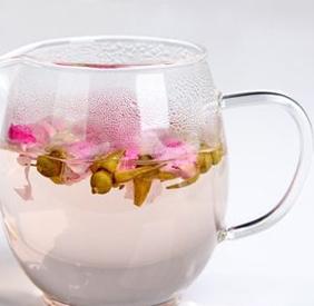 春季养生喝什么茶,春季喝什么茶养生